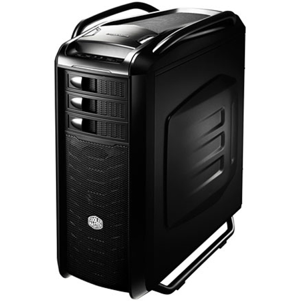 COOLER MASTER ATX MIDITOWER COSMOS SE